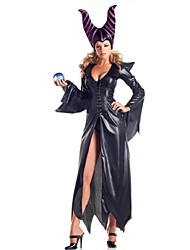Costumi Cosplay Terylene Accessori Cosplay Halloween Carnevale