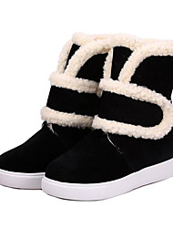 Women's Boots Fall / Winter Snow Boots / Bootie / Gladiator / Comfort