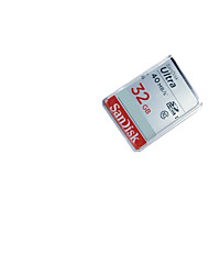 Note Pack 5 For Sale 32G Flash Diary Memory Card. 10-Speed High-Speed Card Licensed Authentic