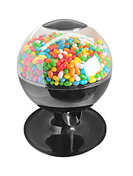 Candy Magic Candy Dispenser Novelty Toy Game Toy