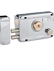 Alloy Steel Anti-theft Lock