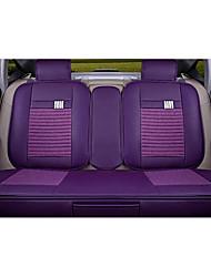 cinco seat almofada de quatro proteção ambiental almofada de vapor geral da fábrica de alta qualidade almofada do assento de carro