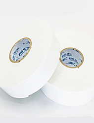 (Note 2 package taille 500cm * 3.6cm *) de la bande de mousse à haute température