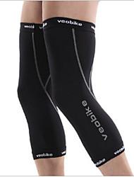 knee brace / calças / overtrousers / leggings / calças justas / bottoms homens
