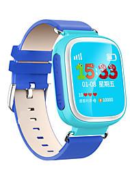 LXW-0155 Cartão Nano SIM Bluetooth 2.0 / Bluetooth 3.0 / Bluetooth 4.0 / NFC iOS / AndroidChamadas com Mão Livre / Controle de Mídia /