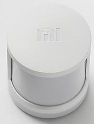 оригинальный Xiaomi интеллектуальный датчик человеческого тела