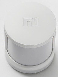Original Xiaomi Smart Human Body Sensor