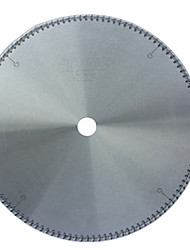12 Inch Angle cutter frame saw blade dedicated lines