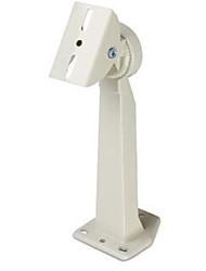 woshida 840a сверхмощный монитор поддержки алюминиевого сплава утконоса кронштейн