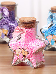 Birthday Party Favors & Gifts-1Piece