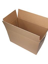 exprimer carton (note pack spécial 35cm dur * 19cm * 23cm 5 5 couches bc fosse)