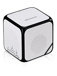DOSS Cube Magic Bluetooth speaker Super Bass Boombox Wireless Stereo Sound Box Support FM / TF stock