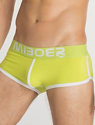 Herren Boxer – Unterhosen Baumwolle