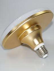 24 E26/E27 Bombillas LED de Globo R50 48 SMD 5630 2600 lm Blanco Cálido / Blanco Fresco Decorativa V 1 pieza