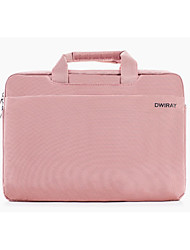 11 in Laptop / Unisex Polyester Formal / Sports / Casual / Event/Party / Wedding / Outdoor / Office & Career Laptop Bag