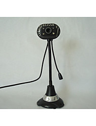 Drive Hd Desktop Digital Video Camera Microphone Night Vision Hd Notebook Microphone