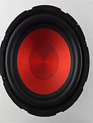 Car Horn Pure Bass Speaker