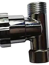 цинка регулятора сплава клапан