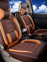 Car Seat Car Exquisite Gift