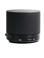 Bluetooth Speaker (Note Black)