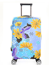 Women Others Outdoor Boarding Case/Cabin Case