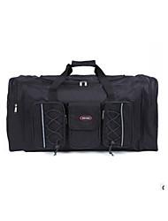 Unisex Polyester / Nylon Outdoor Travel Bag