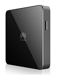 Huawei MediaQ M330 caja androide TV digital, 4k Smart TV FHD rom 4g ram 1g +, WiFi, Bluetooth 4.1, de cuatro núcleos