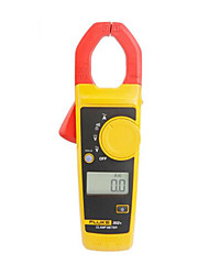 Clamp Type Digital Universal Meter