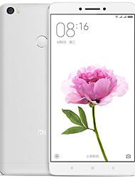 """Xiaomi Mi MAX 6.4 """" MIUI Smartphone 4G (Chip Duplo Octa Core 16MP 4GB + 128 GB Cinzento)"""