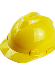 ABS Safety Helmet Site On Helmets