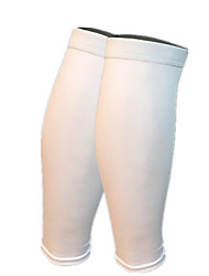 Sports Protective Gear Male (White M For 130 Pounds Or Less)