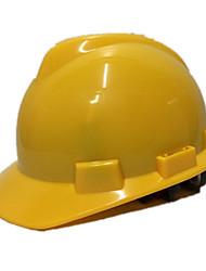 casques de protection de la tête