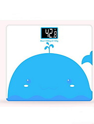 Electronic Scale, Health Scale Electronic Said