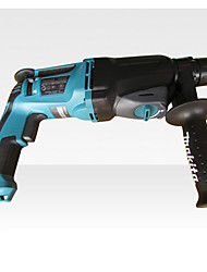 HR2600 Four Pit Electric Hammer Hammer