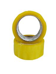(Anmerkung Verpackung zwei Dimensionen 137m * 4.5cm *) Dichtband