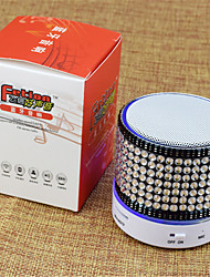 Mercury Wireless Bluetooth Mini Speaker Mini Speaker