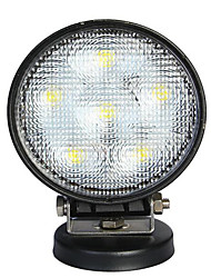 18W LED Work Light Truck LED Spotlights
