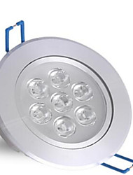 Led Spotlights 3w Full Backdrop Ceiling Ceiling Ceiling Lamp