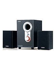 C330 Desktop Multimedia Speakers