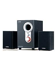 C330 Desktop Multimedia Speakers