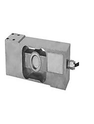 sensor de ponto único sp-c