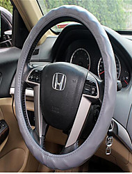 Four Seasons GM Steering Wheel Set Inside The Car Sets