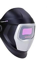 9100v variable automatique lumière soudage masque masque de soudure