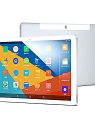 Teclast X10 Plus WIFI 10.6-дюймовый Android Tablet (Android-5.1 1280*800 Quad Core 2GB RAM 32 Гб ROM)