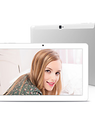Cube talk11 Android 5.1 Tablet RAM 1GB ROM 16GB 10.6 Inch 1366*768 Quad Core