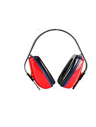 tampões de ouvido anti-ruído