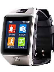 Pluggable Students Touch Screen Mobile Phone Card Camera WeChat QQ Phone Watch