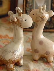 Flower Girl / Ring Bearer / Baby & Kids Gifts Piece/Set Home Decor Rustic / Vintage / CreativeWedding / Anniversary / Birthday / New Baby