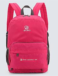 20 L Backpack / Hiking & Backpacking Pack / Cycling BackpackCamping & Hiking / Climbing / Leisure Sports / Badminton / Cycling/Bike /