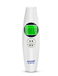 fr800 электронный термометр инфракрасный термометр